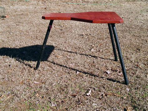 portable shooting bench portable shooting bench