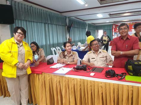 โรงเรียนเบญจมราชูทิศเมืองคอนเปิดแถลงข่าวยอมรับความเห็นต่าง ...