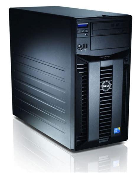 dell poweredge  ii tower server  gb memory price