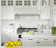 diy kitchen cabinets shaker kitchen with modern pendants decorating ideal 4241
