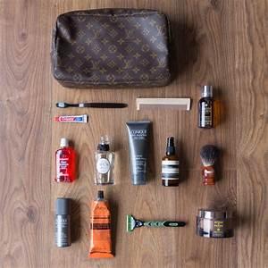 Ajouter Bagage Air France : le gentleman voyageur faire sa valise pour un voyage d 39 affaires parisian gentleman ~ Gottalentnigeria.com Avis de Voitures