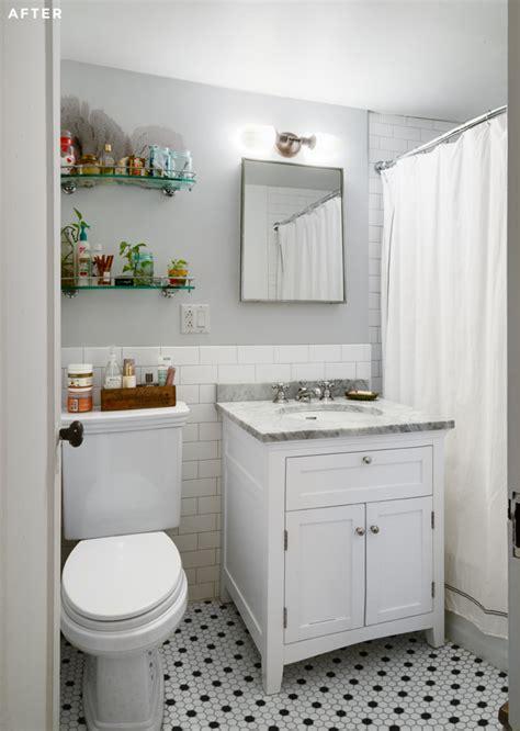 nyc bathroom renovation cost