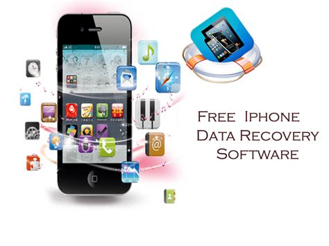 best free iphone top free data recovery software for iphone iphone data