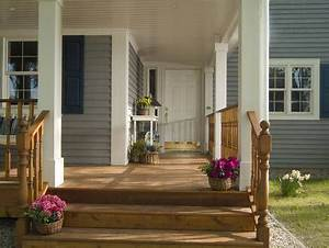 Amerikanische Häuser Bauen : amerikanische h user in deutschland amerikanische h user fotos und kamin bilder ~ Sanjose-hotels-ca.com Haus und Dekorationen