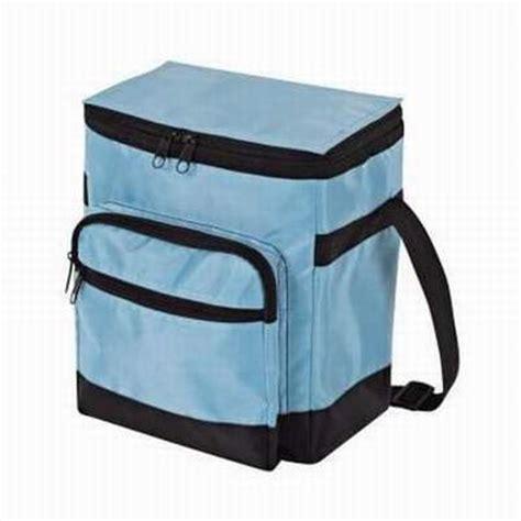 sac repas bureau sac isotherme un jour de reve sac isotherme wiki sac