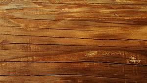 images gratuites planche bois d39oeuvre bois dur fond With fond d écran parquet