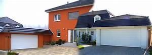 Garage Carport Kombination : sichtschutz und pergolen aus holz carport scherzer ~ Orissabook.com Haus und Dekorationen