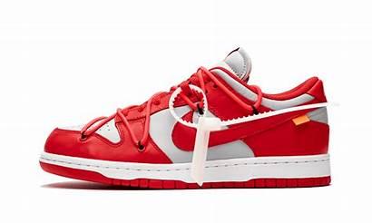 Dunk Nike Low Unlv Date Release Kicks