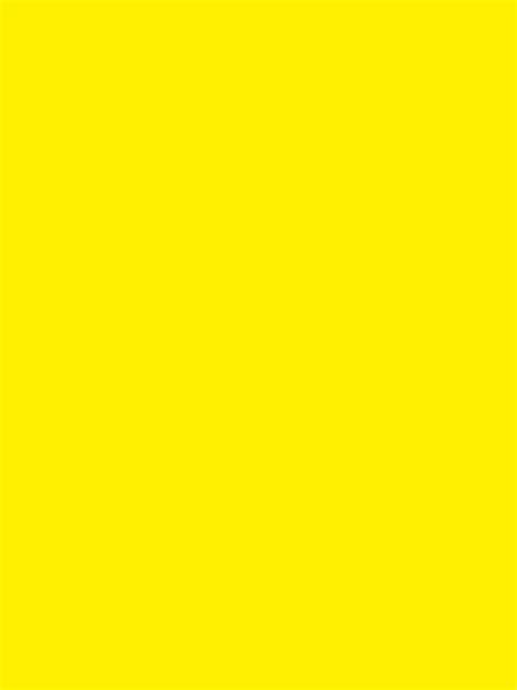 Different Shades by 25 Different Shades Of Yellow Color Names