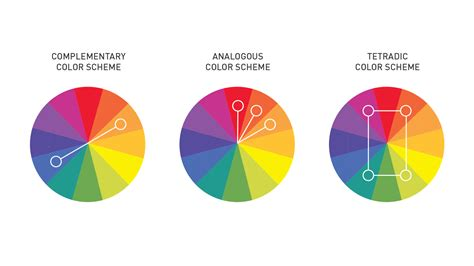 color wheel complementary colors how to use a paint color wheel wow 1 day painting