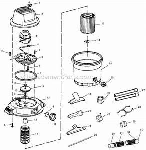 Ridgid Wd1200 Parts List And Diagram   Ereplacementparts Com