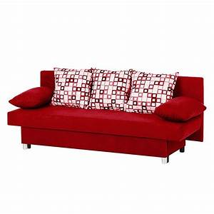 Jugendsofa Mit Schlaffunktion : sofa mit schlaffunktion preisvergleiche ~ Lateststills.com Haus und Dekorationen