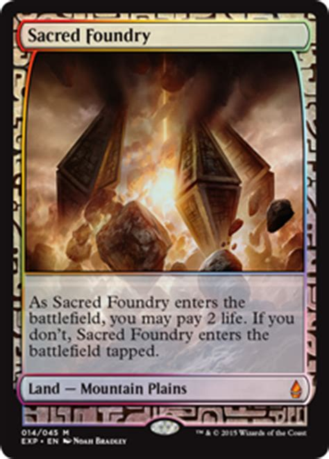 Gruul Deck Wins Modern by Gruul Blitz The Most Underrated Deck In Modern