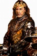 Matthias Corvinus King of Hungary | Hungary history ...