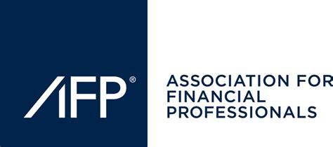 For Finance Professional by Certified Treasury Professional Program Northwestern Sps