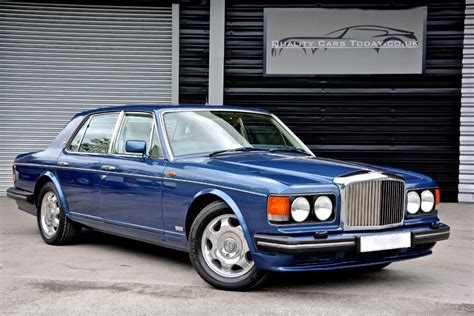 bentley turbo usedbentley turbo r beautiful exle for sale in south