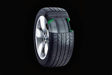 run flat tyres     work carbuyer