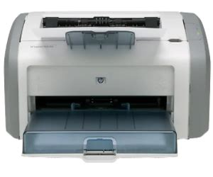 Hp laserjet 1020 drivers will help to correct errors and fix failures of your device. HP Laserjet 1020 Plus Driver and Software FREE Download