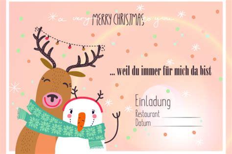 gutschein vorlage zum ausdrucken gratis weihnachten saturn