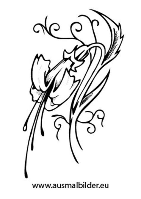 Sie können bei uns zwischen. Ausmalbilder Osterglocke - Blumen Malvorlagen ausmalen