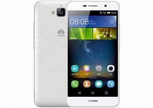 Huawei Y6 Pro Usb Driver Free Download For Windows 10  8  7