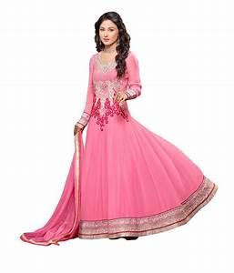Image Gallery saree dress
