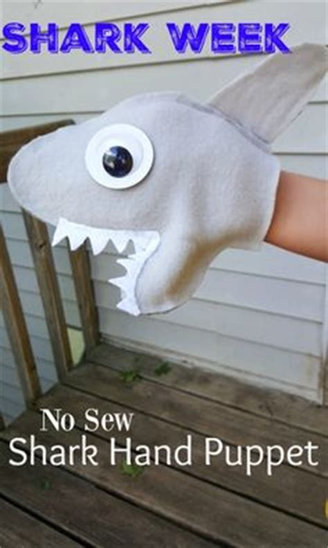 images  shark week ideas  pinterest shark