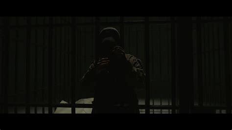Perception (official Album Trailer)