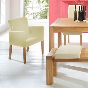 Esszimmerstühle Mit Armlehne Günstig : esszimmerst hle modern mit armlehne ~ Whattoseeinmadrid.com Haus und Dekorationen