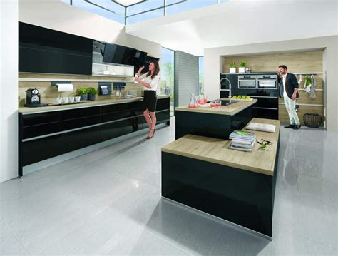 kitchen furniture nyc modern kitchen cabinets in nyc