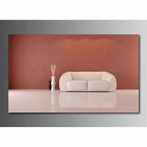 Toile Deco Salon : tableaux toile d co rectangle coin salon stickers autocollants ~ Teatrodelosmanantiales.com Idées de Décoration