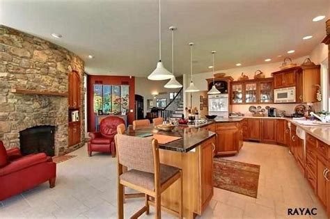 kitchen islands you can sit at kitchen island and a cozy spot where you can sit in 9479