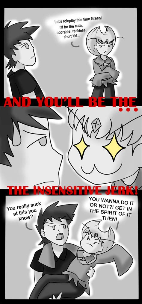 Rp Memes - pokemon roleplay ideas images pokemon images