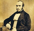 Happy birthday John Snow, father of modern epidemiology ...