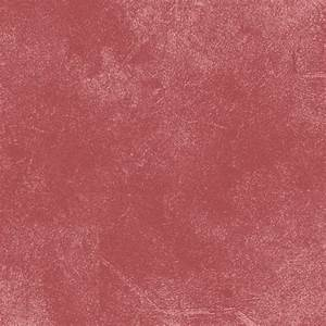 Suede Texture Rose Fabric - Contemporary - Drapery Fabric ...