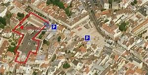 Monoprix St Germain En Laye : mercialys paris annuaire business immo ~ Melissatoandfro.com Idées de Décoration