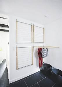 Sechoir A Linge Ikea : les 25 meilleures id es de la cat gorie etendoir linge sur ~ Dailycaller-alerts.com Idées de Décoration