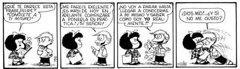 si鑒e social toulouse 48 best images about mafalda on