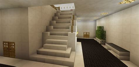 minecraft stairs staircase minecraft creations