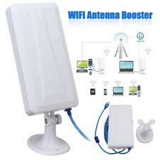 boost wifi kaufen wifi booster g 252 nstig kaufen ebay