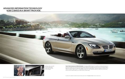2012 Bmw 6 Series Convertible For Sale Nj