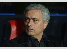 Jose Mourinho cannot park the bus vs Liverpool – Gary