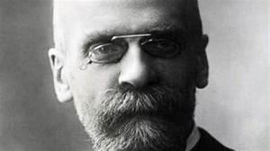 Sociology Club : Economic Sociology: Emile Durkheim's ...