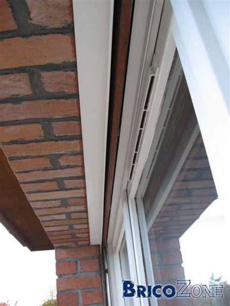 isolation du plafond du sous sol et du plancher de l 233 tage sous toiture