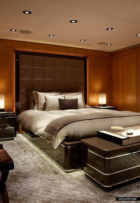 jaw dropping luxury master bedroom designs luxurious bedrooms small master bedroom master