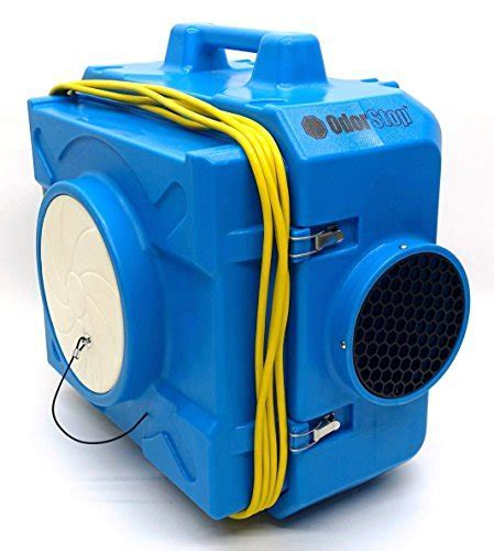 OdorStop OS500 HEPA Air Scrubber   GoSale Price Comparison