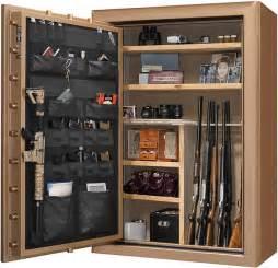 hickey metal storage cabinet home design ideas