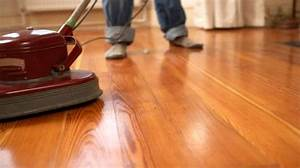 How to clean solid oak wood floors silverspikestudio for How to clean solid oak floors
