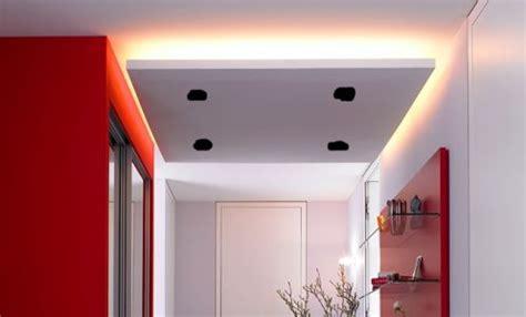 indirekte beleuchtung im wohnzimmer aber wie 1 2 do forum