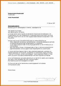 Bewerbung Online Anschreiben : 15 bewerbung online muster vorlagen123 vorlagen123 ~ Yasmunasinghe.com Haus und Dekorationen